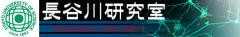 長谷川研究室